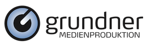 Grundner Medienproduktion