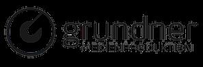 Grundner Medienproduktion - professionell bewegte Bilder